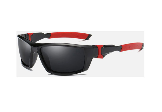 IMPACT™ G-FORCE Polarized Sunglasses – Air Force Supply Factory To You 75d00e6a924